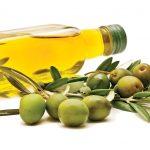Bật mí cách trị nám da siêu hiệu quả với dầu oliu
