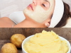 3 bí quyết chăm sóc làm da khô bằng nguyên liệu thiên nhiên