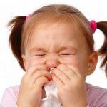 Nguyên nhân và cách xử lý khi trẻ bị chảy máu cam bố mẹ cần biết