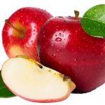 Loại trái cây tốt cho mẹ bầu