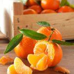 7 lợi ích của trái quýt mà bạn nên ăn hằng ngày