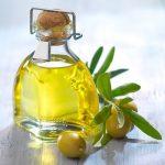Dùng dầu oliu cho bé như thế nào cho phù hợp?