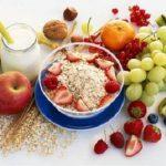 7 nguyên tắc dinh dưỡng cho bé mẹ cần chú ý