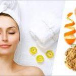 Tác dụng của nấm linh chi trong quá trình chống lão hóa da