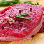6 thực phẩm tự nhiên ngăn ngừa bệnh đau nữa đầu