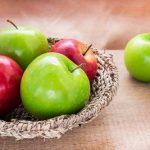 Thực phẩm tự nhiên giúp làm sạch phổi cho bạn