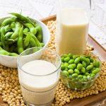 Thực phẩm giúp ngăn ngừa ung thư vú chị em biết chưa?