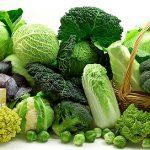 Thực phẩm tốt nhất giúp tăng cường sức khỏe cho nam giới