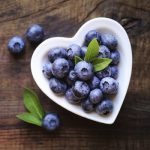 5 thực phẩm tuyệt vời cho làn da chị em chớ nên bỏ qua