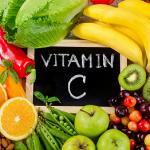 """Những vitamin cần thiết cho """"vòng 1"""" khỏe"""