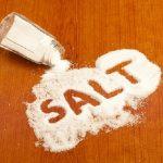 5 thói quen gây hại cho thận cần tránh