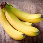 5 thực phẩm kiểm soát huyết áp và tim mạch