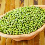 Những đối tượng không nên dùng đậu xanh