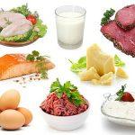 Những dưỡng chất quan trọng cần bổ xung trước khi mang thai