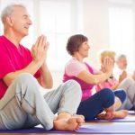 6 nguyên tắc giúp phòng bệnh alzheimer hiệu quả