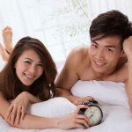 Cải thiện tình trạng yếu sinh lý ở nam giới bằng biện pháp nào?