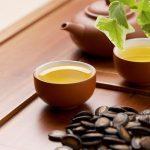 Người bệnh mới ốm dậy uống gì để phục hồi sức khỏe?