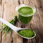 Khắc phục suy dinh dưỡng bằng tảo Spirulina