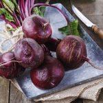 5 thực phẩm hạ huyết áp an toàn cho sức khỏe