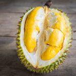 6 loại quả chỉ nên ăn vào buổi sáng không nên ăn vào buổi tối