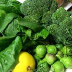 6 thực phẩm tốt cho nam giới bị rối loạn cương dương