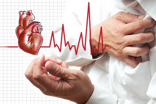 Bệnh tim mạch và các biện pháp phòng ngừa