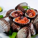 3 loại hải sản giúp quý ông kéo dài cuộc yêu