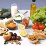 Cách kiểm soát bệnh tiểu đường bạn đã biết chưa?