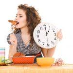 7 nguyên tắc ăn uống người viêm loét dạ dày cần ghi nhớ