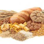 8 quan niệm sai lầm về dinh dưỡng