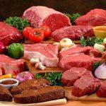 Chế độ dinh dưỡng cho người gầy tăng cân nhanh