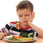 Những điều nên làm và không nên làm với trẻ bị suy dinh dưỡng