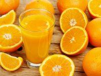7 thực phẩm tốt cho người bị cảm lạnh
