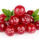 7 thực phẩm chữa viêm loét dạ dày bạn không nên bỏ qua