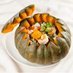 8 thực phẩm người bị viêm loét đại tràng nên ăn