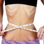 Làm sao để tăng cân cho người gầy khó hấp thu chất dinh dưỡng?