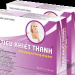 Bật mí 6 cách đơn giảm làm dịu cơn đau họng hiệu quả