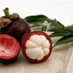 5 loại vỏ trái cây có tác dụng chữa bệnh mà bạn chớ vứt đi