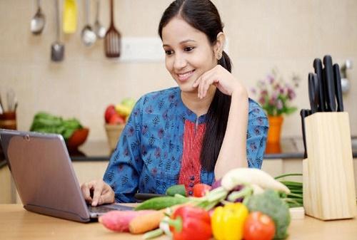 Bệnh loãng xương và các thực phẩm cần thiết