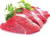 Hạn chế ăn thịt khi rối loạn tiêu hóa