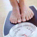Tổng hợp các biện pháp tự nhiên đơn giản giúp giảm huyết áp