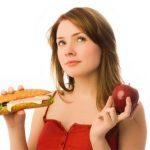 7 sai lầm trong ăn uống khiến cơ thể bạn mệt mõi