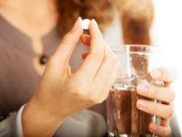 Đừng lạm dụng thuốc