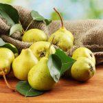 10 thực phẩm phòng tránh viêm loét