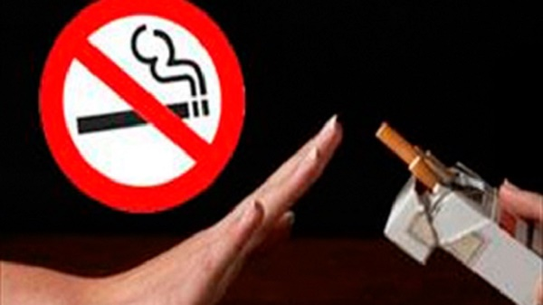 Thuốc lá làm ảnh hưởng sức khỏe sinh lý