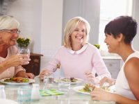 5 Mẹo chữa chứng ăn không tiêu hiệu quả ngay lần áp dụng đầu tiên