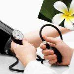 Sự thật: Hoa đại chữa bệnh cao huyết áp?