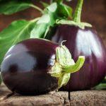 Bộ phận có độc của rau củ bạn cần tránh