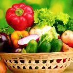 9 cách làm giảm cholesterol trong máu về mức an toàn cho cơ thể