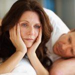 Rối loạn gì khi phụ nữ mãn kinh?